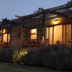 Rouxwil, luxurious farm stay in Overberg, South Africa