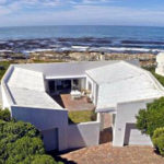Beach cottage in Hermanus